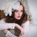 vintage hair and makeup, Sussex