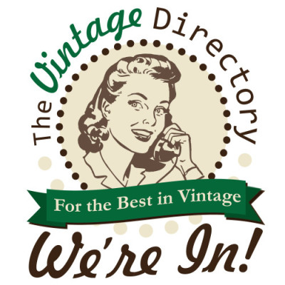 Vintage-Directory-Badge